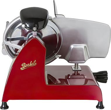 Berkel Red Line 220 Rouge