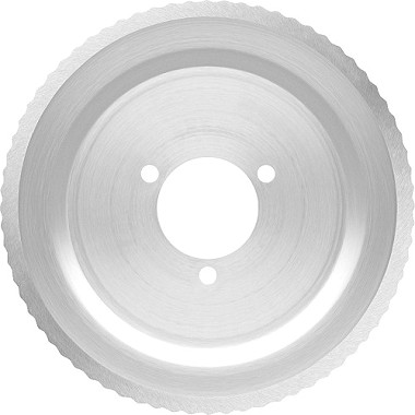 Berkel Gezahntes Messer Red Line 250