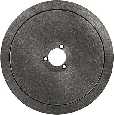 Berkel Teflon Messer Red Line 250